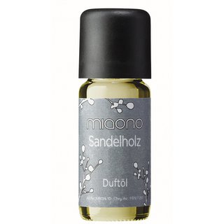 Sandelwood  10ml (B)